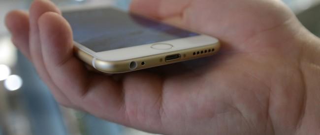 iPhone-6-SpidersWeb-2-3