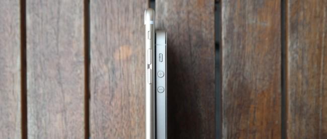iPhone-6-iPhone-6-Plus-iPhone-5s-11