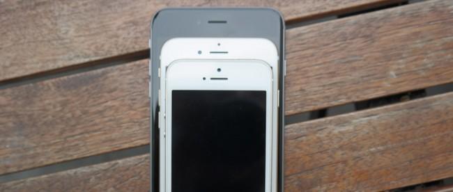 iPhone-6-iPhone-6-Plus-iPhone-5s-9