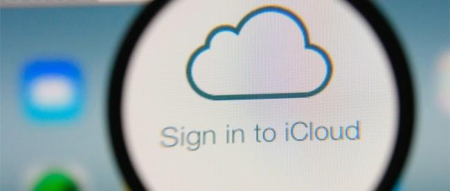 icloud chmura bezpieczenstwo