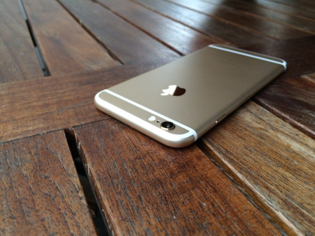 iphone 6 00