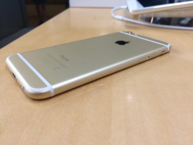 iphone 6 05