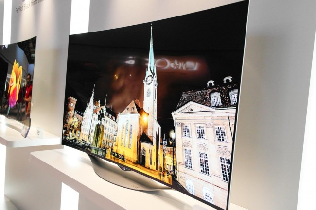 lg-telewizory-ifa-2014-oled-24