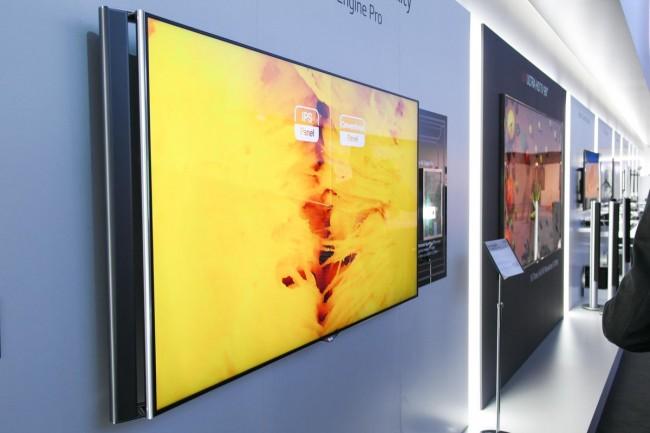 lg-telewizory-ifa-2014-oled-28