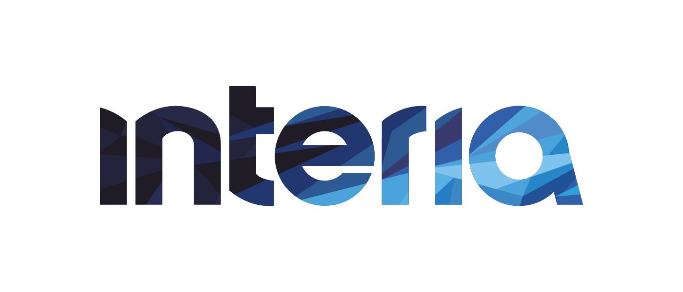 logo_interia_pattern