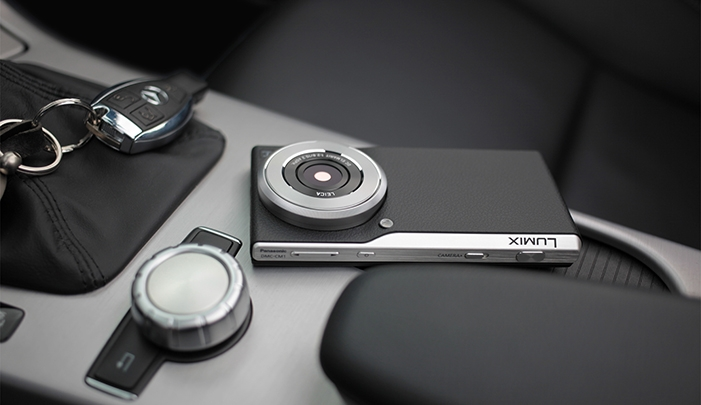 lumix-cm1-camera-phone
