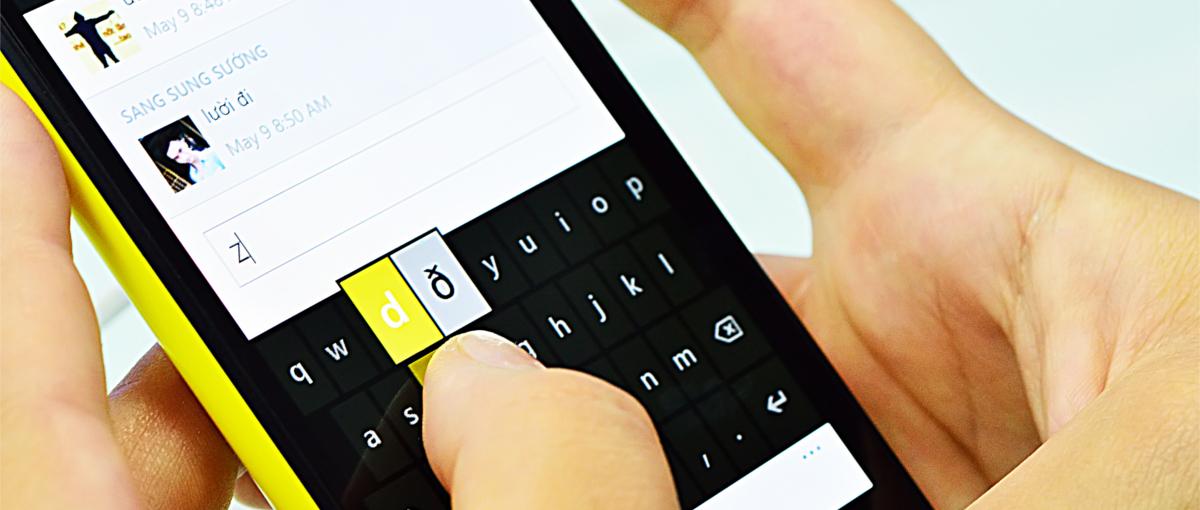 microsoft nokia lumia windows phone