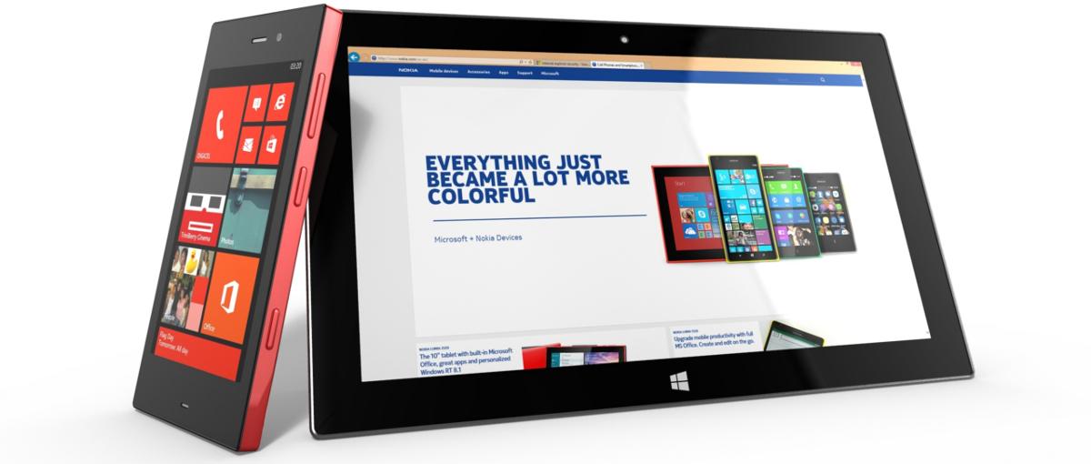 Windows MUSI być darmowy. Na szczęście Microsoft zaczyna to rozumieć