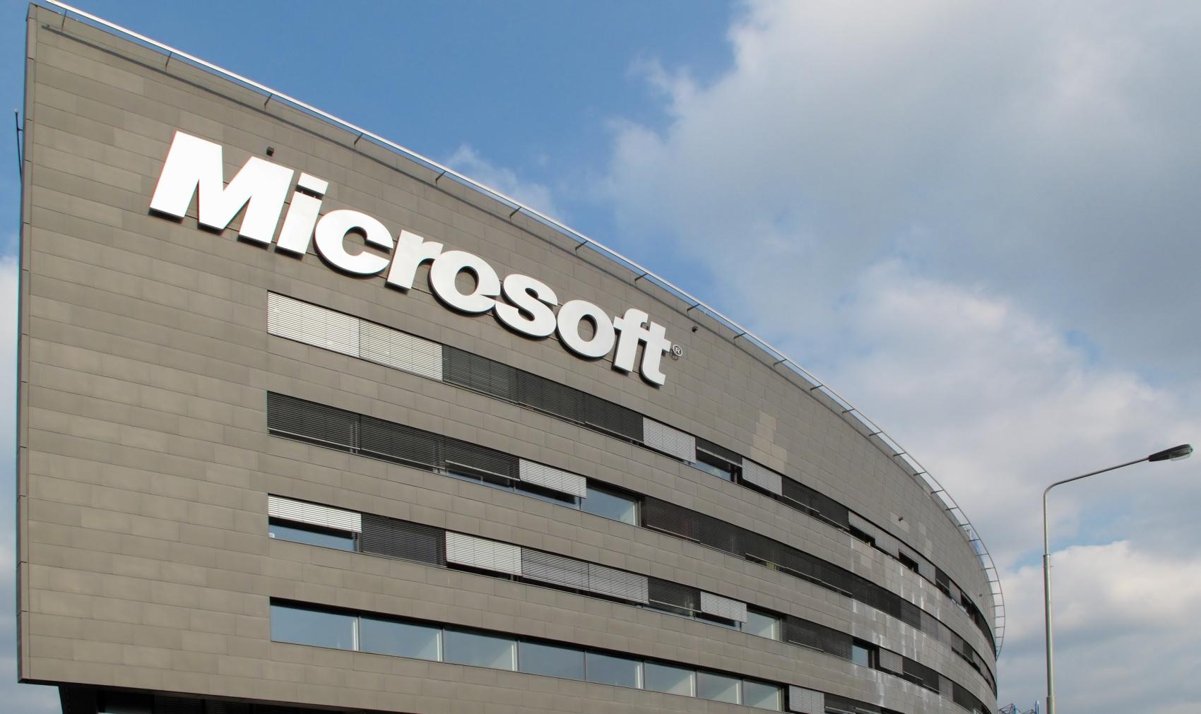 Poznajcie najnowszą odsłonę Windowsa – Windows 10