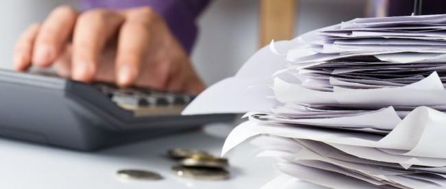 podatki-kalkulator-papiery