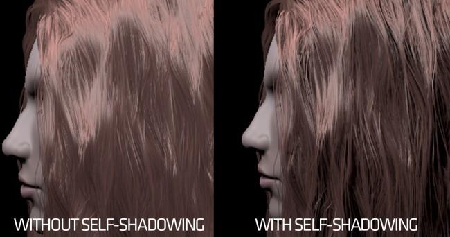 shadowing2