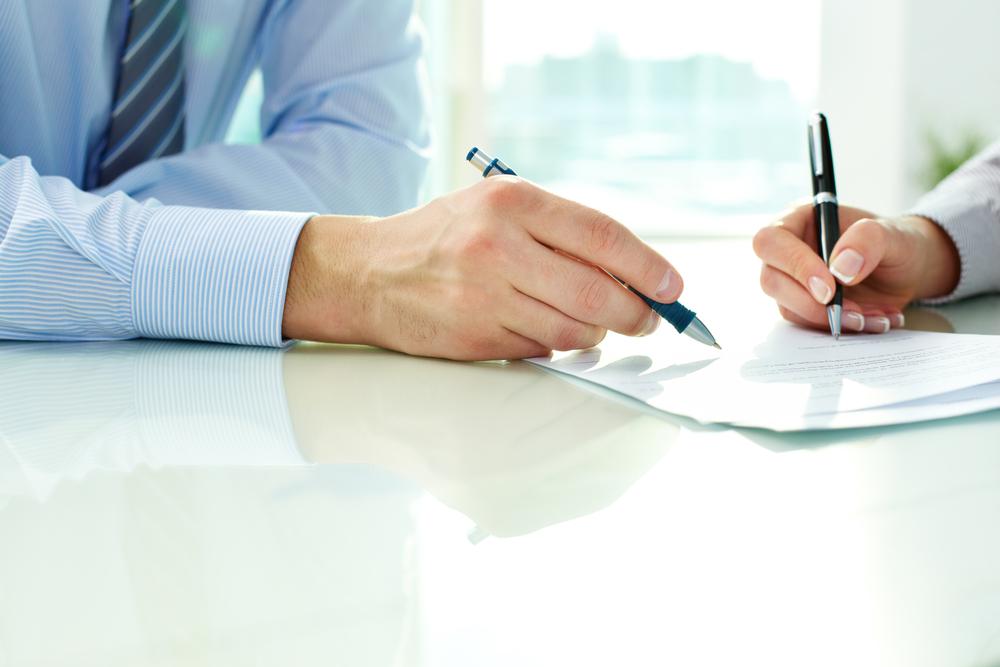 O tym, jak operatorzy robią się coraz bardziej perfidni w wyłudzaniu dodatkowych świadczeń w umowach
