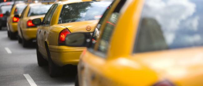 taxi-uber-mytaxi-itaxi
