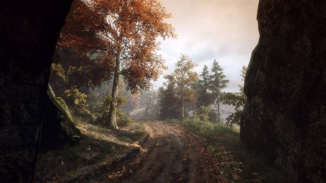the vanishing of ethan carter 4
