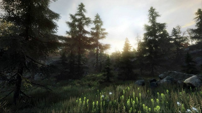 the vanishing of ethan carter 8