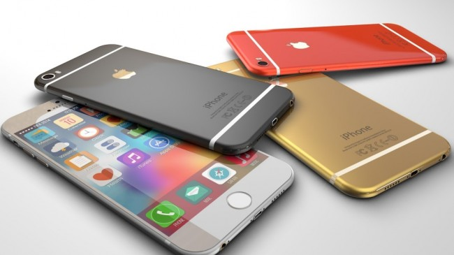 these-gorgeous-iphone-6-renders-are-the-best-weve-seen-1024x576.jpg