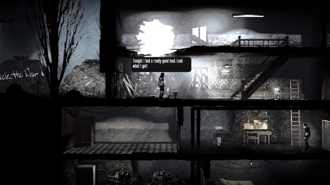 this war of mine dzień 02