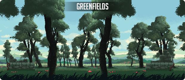 warlocks-green-fields