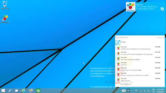 win9_notifications-100433670-large