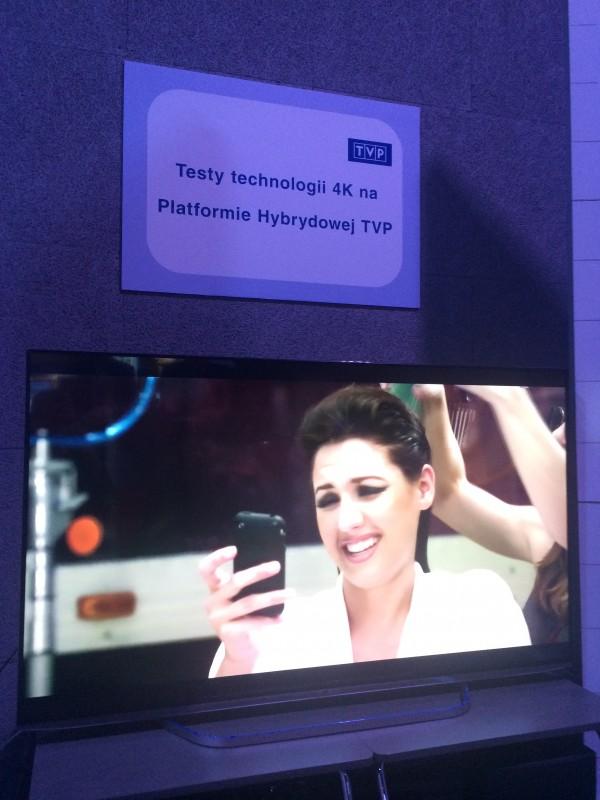4K_TV_test_7