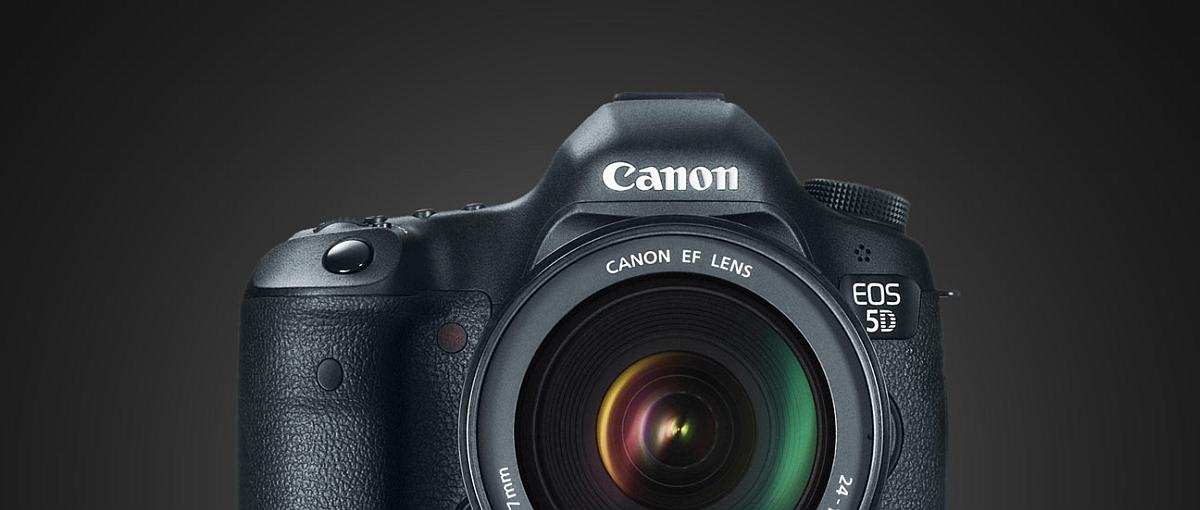 Więcej miejsca w torbie i na karcie pamięci – to nowe pomysły Canona