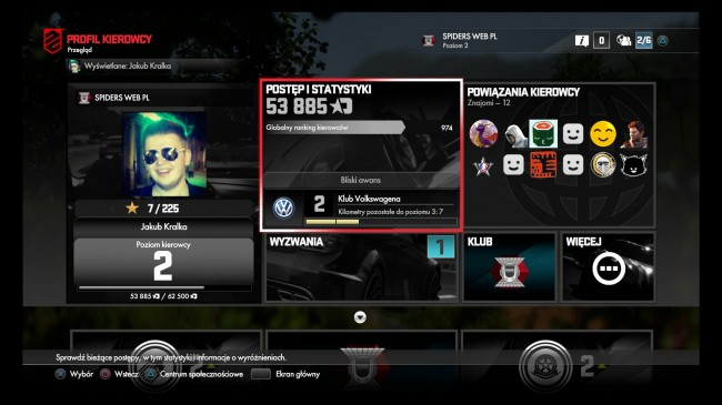 DRIVECLUB™_20141003154417