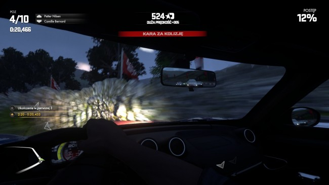 DRIVECLUB™_20141007002310