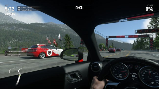 DRIVECLUB™_20141007003823