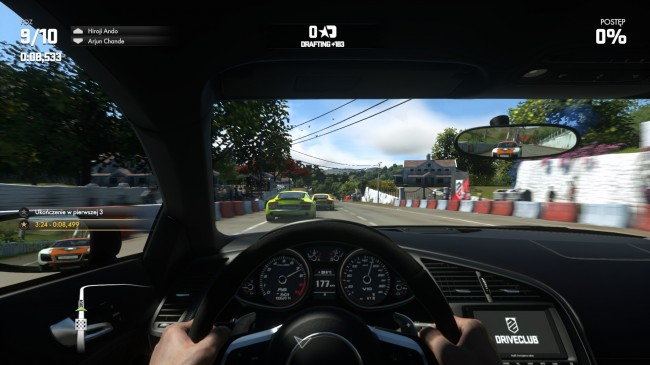 DRIVECLUB™_20141007115329