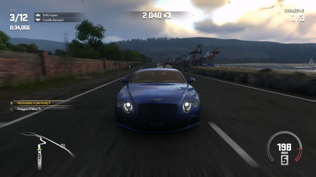 DRIVECLUB™_20141007120601