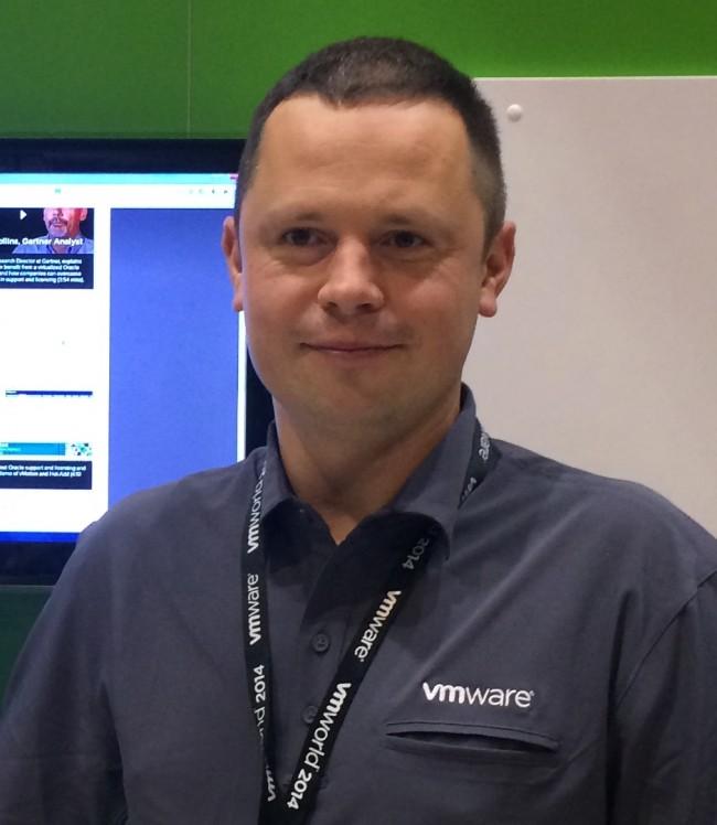 Krzysztof Waszkiewicz