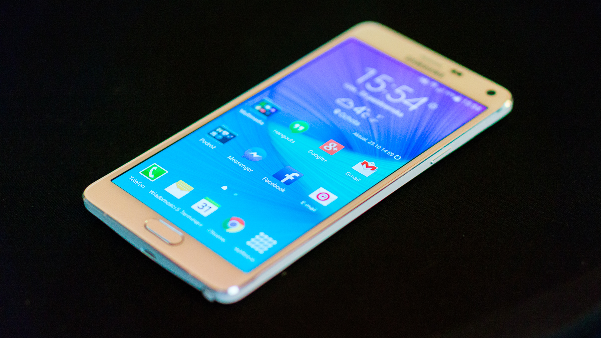 Galaxy note 4 (13 of 24)