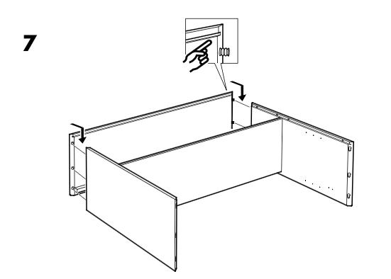 Ikea Ma Nowy Sposób Na Składanie Mebli Jeszcze Szybszy