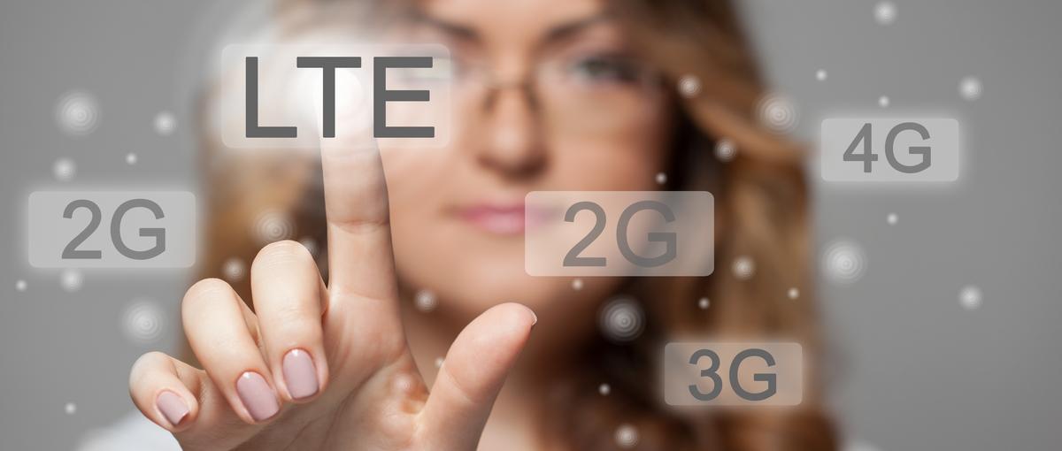 Rewolucja w Orange – LTE bez limitu dla każdego abonenta
