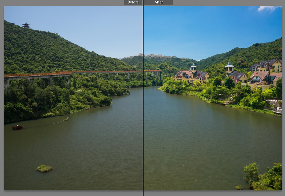 Lightroom-Tutorial-3