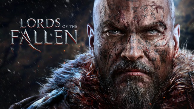 Lords of the Fallen_20141023153400