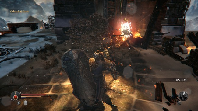 Lords of the Fallen_20141027003152