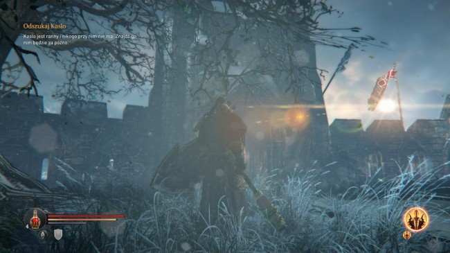 Lords of the Fallen_20141027004225