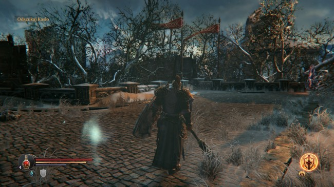 Lords of the Fallen_20141027161438