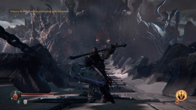 Lords of the Fallen_20141027191203