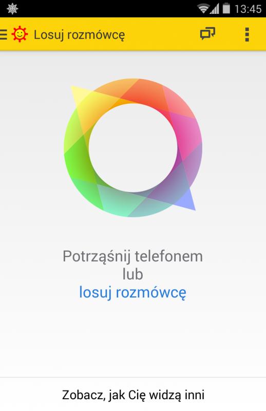 Losuj-rozmówcę-w-aplikacji-GG-Android