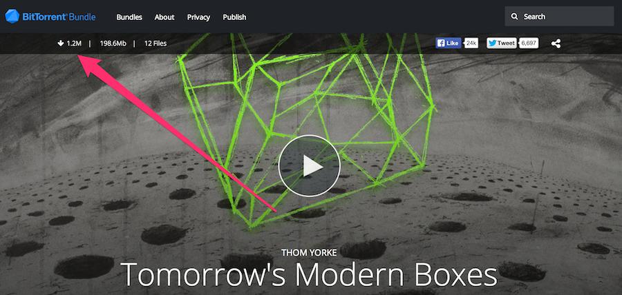 Tomorrow_s_Modern_Boxes___BitTorrent_Bundle