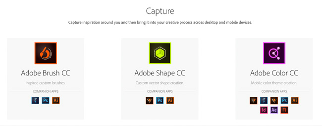 adobe-photoshop-cc-release-max-lightroom-photography-7
