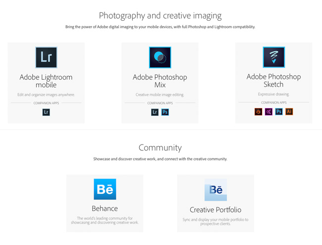 adobe-photoshop-cc-release-max-lightroom-photography-8