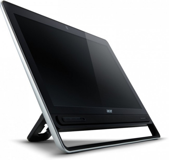 all in one acer aspire 7