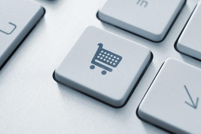 allegro zakupy internet ecommerce mcommerce