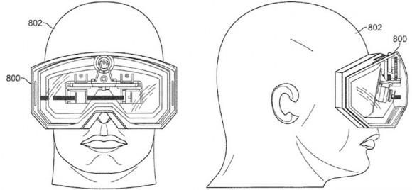 apple_patent_video_goggle-580x268