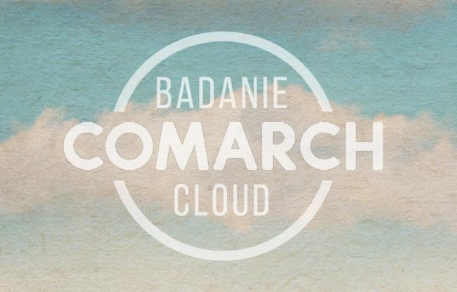 badanie comarch cloud 02