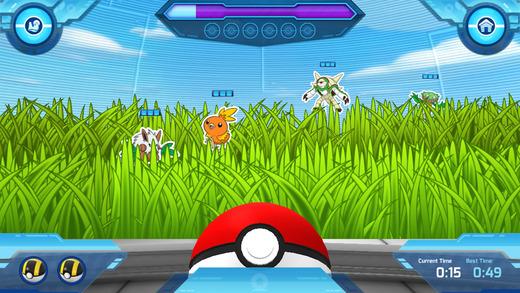 camp pokemon 1
