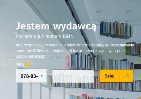 e-isbn 02